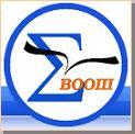 http://kontren.narod.ru/Oli/NSib-oli.JPG