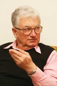 Ю.Оганесян